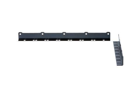 ws c6506 e rack cisco 6506 e rack mount kit 19