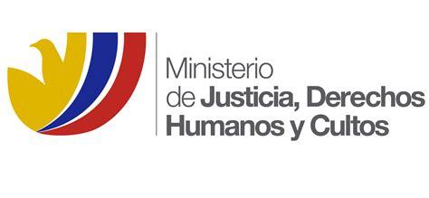 el ministerio de la el ministerio de justicia acoger 225 a los ni 241 os cuyos padres est 225 n privados de la libertad