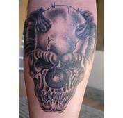 More Tattoo Images Under Clown Tattoos Html Code For Picture