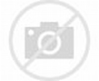 SHINee Korean
