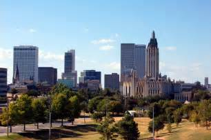To Tulsa Top Ten Things To Do In Tulsa According To Trip Advisor