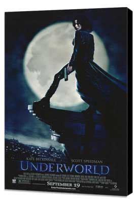 underworld film poster underworld movie posters from movie poster shop