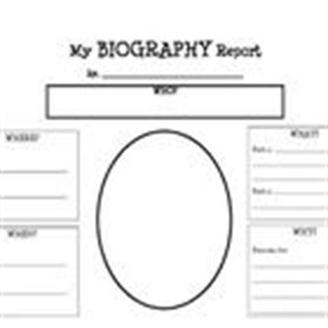 black history month biography graphic organizer 1000 images about women s history month march on