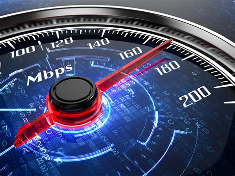 connection test connection speed test grow as an educator with