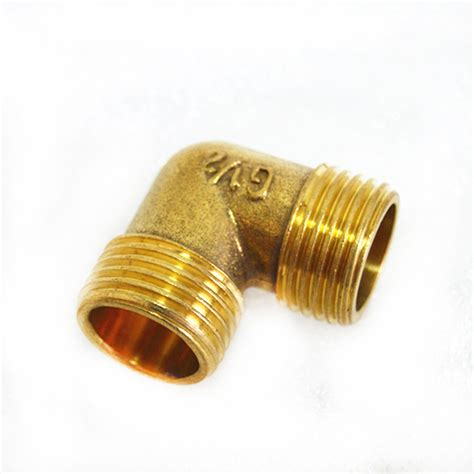 Copper Plumbing Fittings by Copper Pipe Fitting G1 2 Quot Pipe Fitting Plumbing