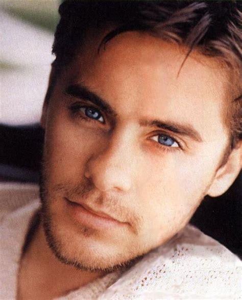 imagenes de hermosos hombres lista los hombres con los ojos azules verdes m 225 s bonitos
