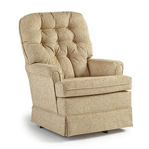 best chairs inc slipcovers chairs swivel glide joplin1 best home furnishings