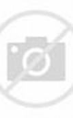 Free Bag and Purse Crochet Pattern