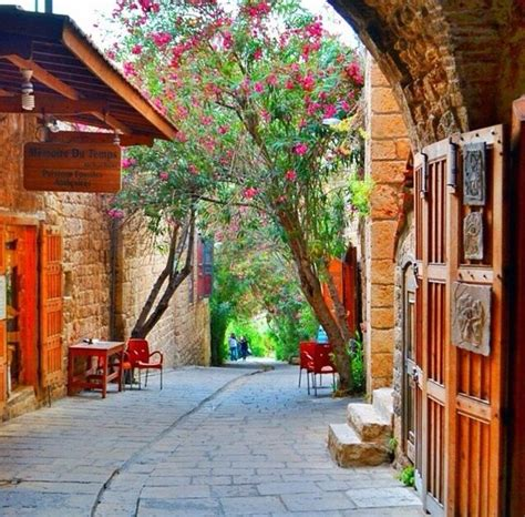 Ideas For Old Gates Old Byblos Jbeil Lebanon Lebanon My Home My Country