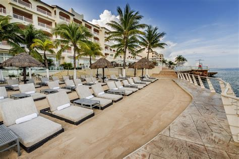 book cozumel palace all inclusive cozumel hotel deals
