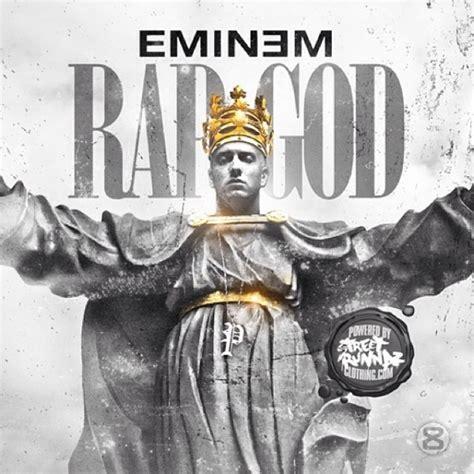 eminem rap god i love that song but skip that one what s peeps