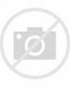 Katalog Warna Cat Catylac