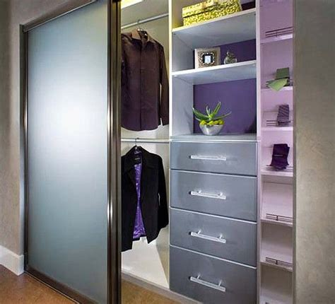 Vancouver Custom Closets And Bedroom Http Www Closetfactory Custom Closets Closet Organizer Galleries Reach In Closets Imgid