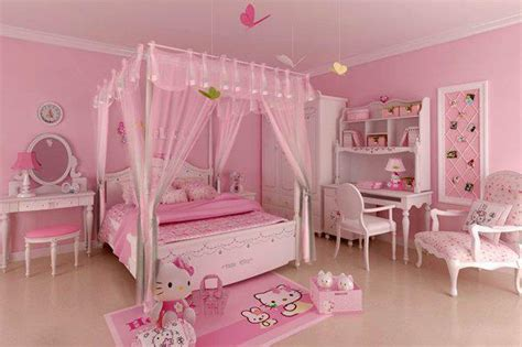 pale pink bedroom pale pink hello bedroom room decor and design