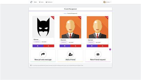 home design app add friends 100 home design app add friends jeremiah mays