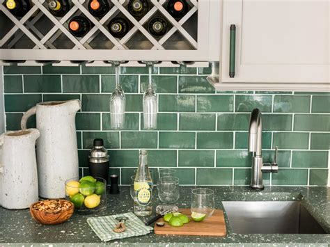 dream home design trends the hottest trends in faucets and finishes hgtv dream
