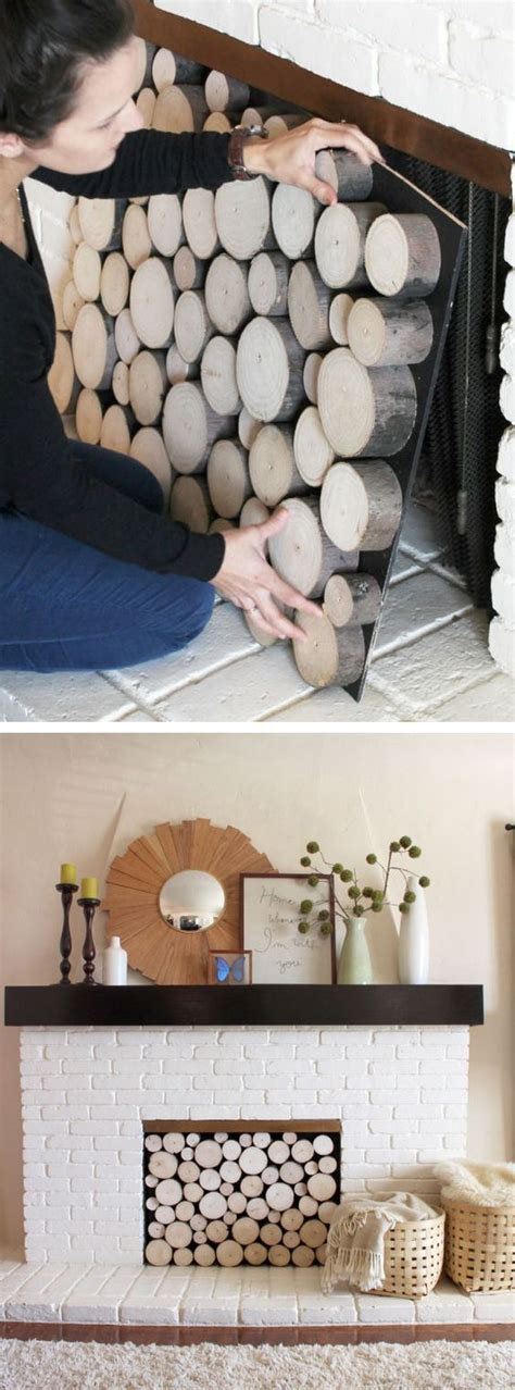cool diy home decor 35 cool diy home decor ideas