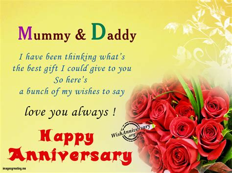 25th Anniversary Wishes Wishes Greetings by Silver Anniversary Wishes In