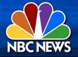 NBC News Reports on Skincerity The Skincerity Revolution