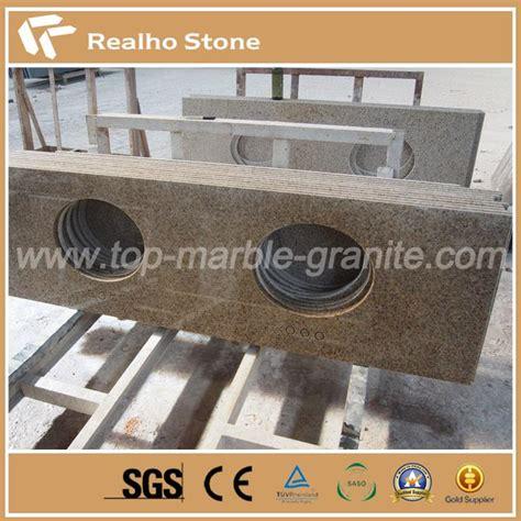 pre cut granite bathroom countertops pre cut granite countertop and 36 inch vanity top for