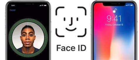 iphone   pro  xs xr  face id