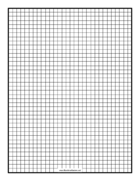 free printable quarter inch graph paper pin quarter inch grid paper on pinterest