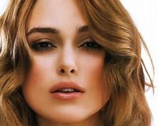 Beautiful Hollywood Actress Name