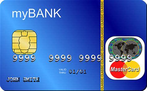 numeros de tarjetas 2016 cuantos numeros tiene una tarjeta de credito