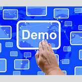 How to Convert More Leads with a Free Demo…Even if you Don't Offer ...