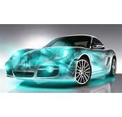 Cool Car Wallpaper  606574