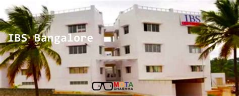 Icfai Mba Bangalore by Top Mba Colleges In Bangalore 2018 Fees Placements