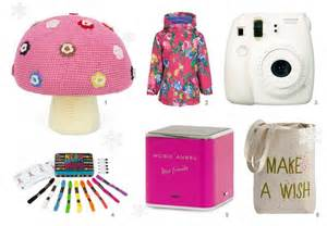 Top 12 best holiday gifts for girls handpicked by tada shop