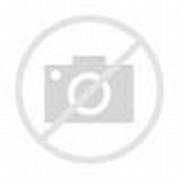 Anime Emo Girl with Hoodie