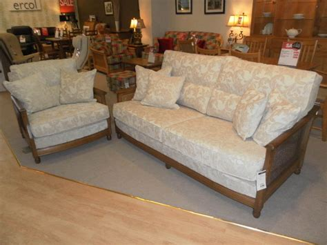 ercol bergere sofa ercol bergere large sofa chair