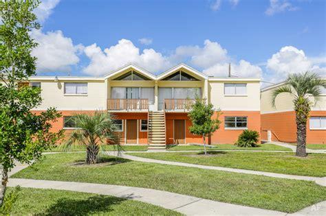Villas Apartments Jacksonville Fl Villas At Cedar Creek Jacksonville Fl Apartment Finder