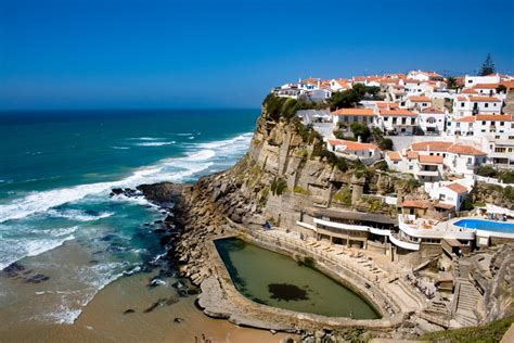 zeiljacht huren portugal een zeiljacht huren voor bareboat zeilen in portugal