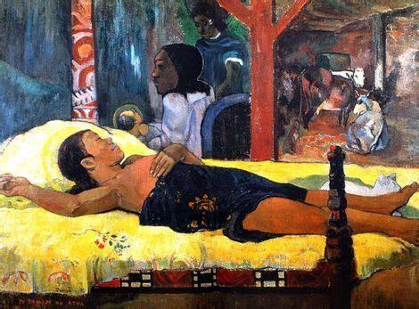 gauguin by himself best 25 paul gauguin ideas on html wikipedia gauguin tahiti and van gogh paintings