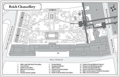 starville floor plan 85 reich chancellery floor plan battle reich