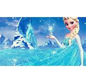 Elsa  Frozen Photo 37191316 Fanpop