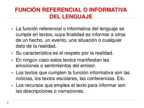 es una curiosa aplicacion que transforma cualquier texto en una unidad 2 icc linguistica del texto