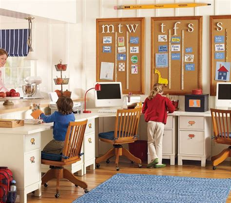 my study room study spaces for boys room design inspirations