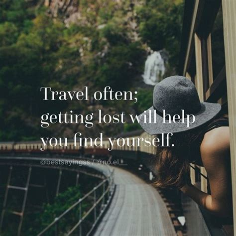 the way of being lost a road trip to my truest self books travel often getting lost wil help you find yourself