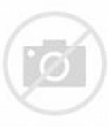 Dragon Ball Z Goku Ssj 9