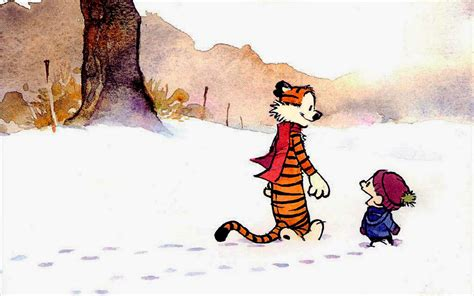 Calvin Search Search Results For Calvin And Hobbes Snowmen Calendar 2015