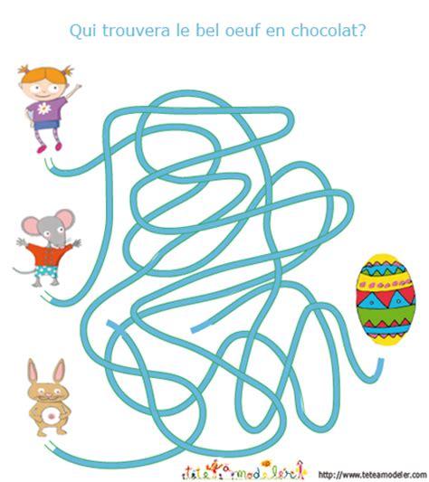 Jeux De Fil by Jeu Gratuit Fils M 234 L 233 S L Oeuf En Chocolat T 234 Te 224 Modeler