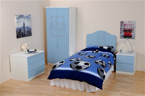 man city bedroom manchester city bedroom meridien interiors