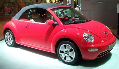 light pink volkswagen beetle light pink volkswagen beetle image 292