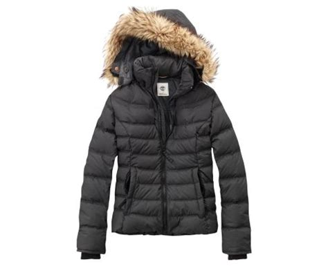 women's earthkeepers® short down jacket | like | pinterest