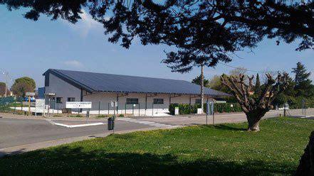 Hangar Photovoltaique Agricole by Hangar Agricole Photovoltaique Gratuit 2017 Edf H 233 Rault