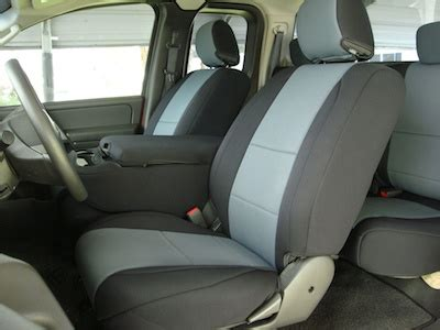 nissan titan seat cover removal seat covers seat covers nissan titan